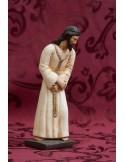 Figura de San Gonzalo de Sevilla de 18 ctm