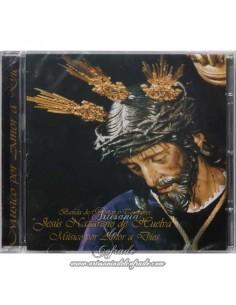 CD Músico por Amor a Dios