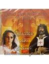 CD Passio Domini Nostri. Marchas Procesionales en Órgano.
