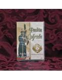 Dvd Semana santa Pasion cofrade -Noche de Bronce volumen 10