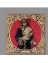 Se vende esta cerámica del Cristo de la Humildad y Paciencia de Córdoba - Tienda Cofrade