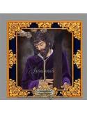 Azulejo de Nuestro Padre Jesús Nazareno de Puebla de Cazalla en venta en tu Tienda Cofrade de Confianza Online