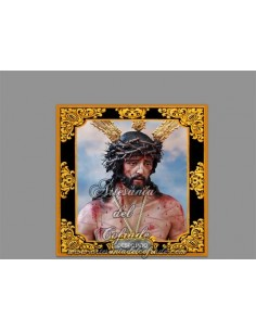 En venta baldosa de cerámica de Jesús Despojado de Cádiz