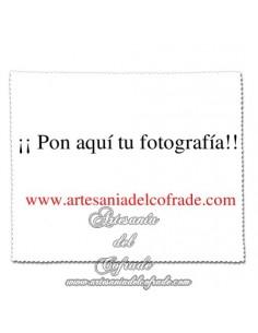 Toallita Limpia Gafas Personalizadas con tus fotos