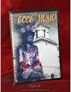 DVD ECCE HOMO, A MI HERMANDAD