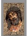 Cerámica del Cristo de la Universidad de Córdoba
