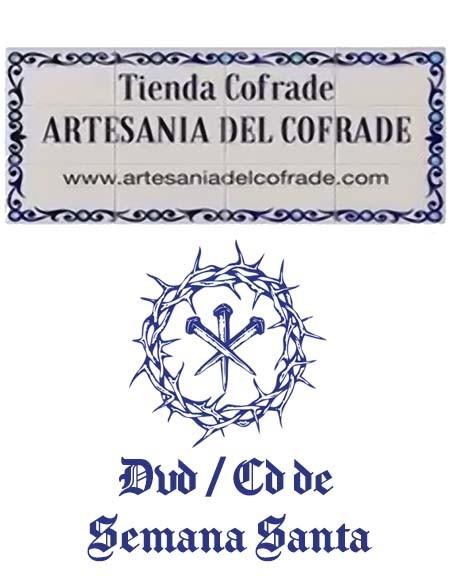 Multimedia Cofrade