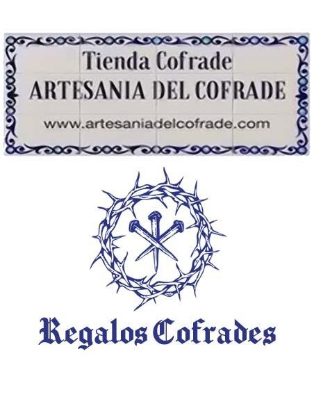 Regalos Cofrades