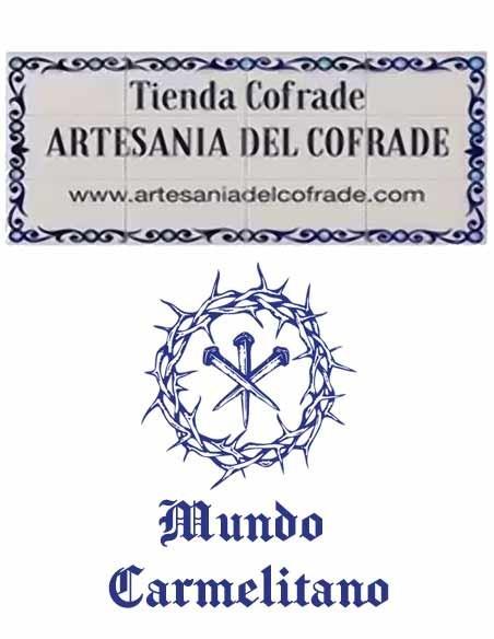 Mundo Carmelitano
