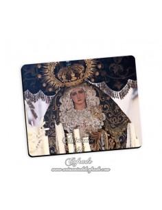 Alfombra de ratón de la Virgen de la Hiniesta