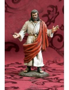 Figura de Cristo de 15 ctm
