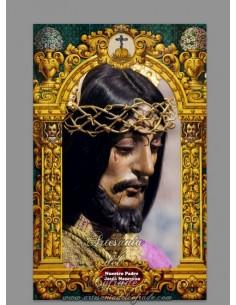 Se vende baldosa de cerámica de Ntro. Padre Jesús Nazareno de Cádiz