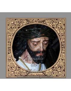 Se vende esta cerámica de Jesús del Gran Poder de San Fernando (Cádiz) - Tienda Cofrade