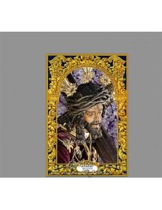 En venta azulejo de Nuestro Padre Jesús del Gran Poder