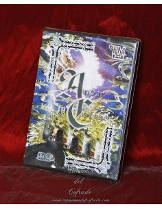 DVD ANDAR COFRADE, VOL 10