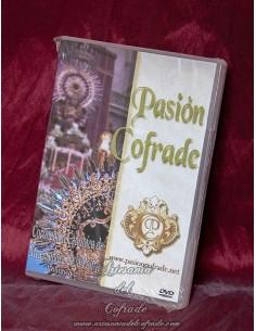 DVD Coronacion Canonica Ntra. Sra. de la palma VOL 2