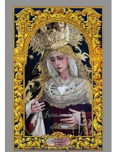 Nuestra Señora de los Dolores (HUelva)