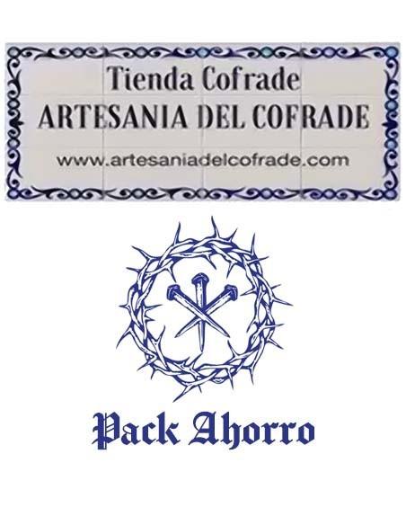 Pack Ahorro / Lotes