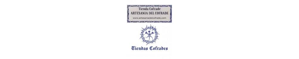 Rincón Cofrade