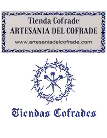 Tiendas Cofrades