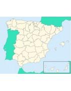 Tienda Cofrade España