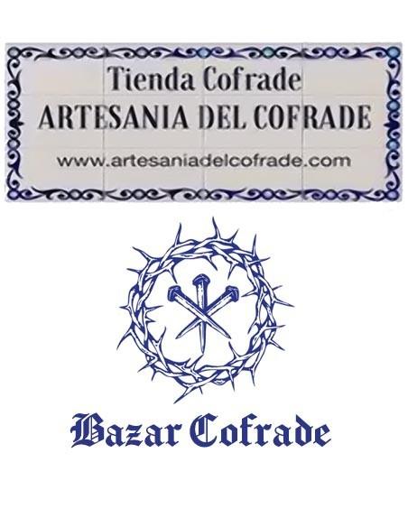Bazar Cofrade