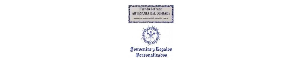 Souvenirs y Regalos Personalizados con la mayor calidad y mejor precio