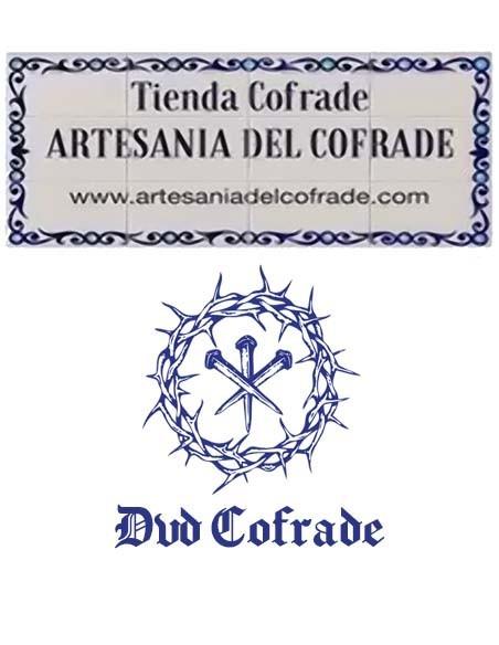 DVD COFRADE