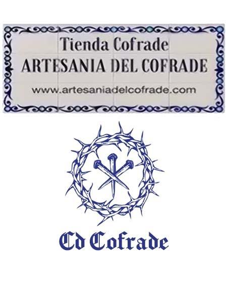 CD COFRADE