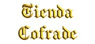 Tienda Cofrade